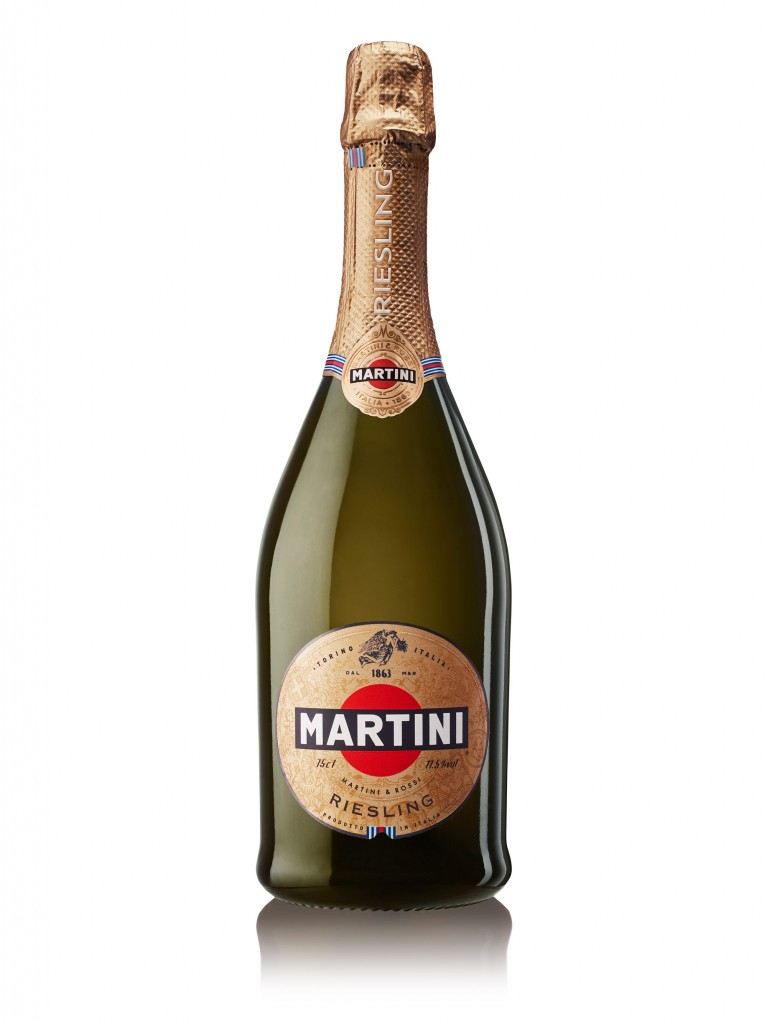 BOTTLE-MARTINI-RIESLING_Bottle_W5_MARTINI