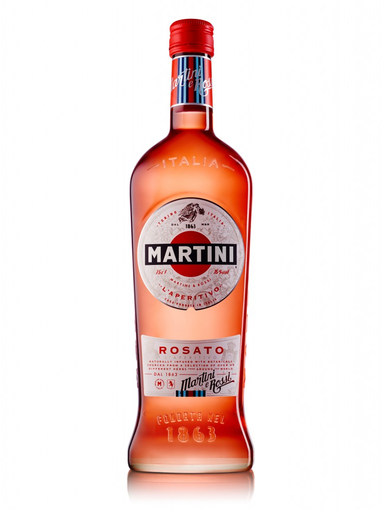 BOTTLE-MARTINI-Rosato_Bottle_W3_MARTINI