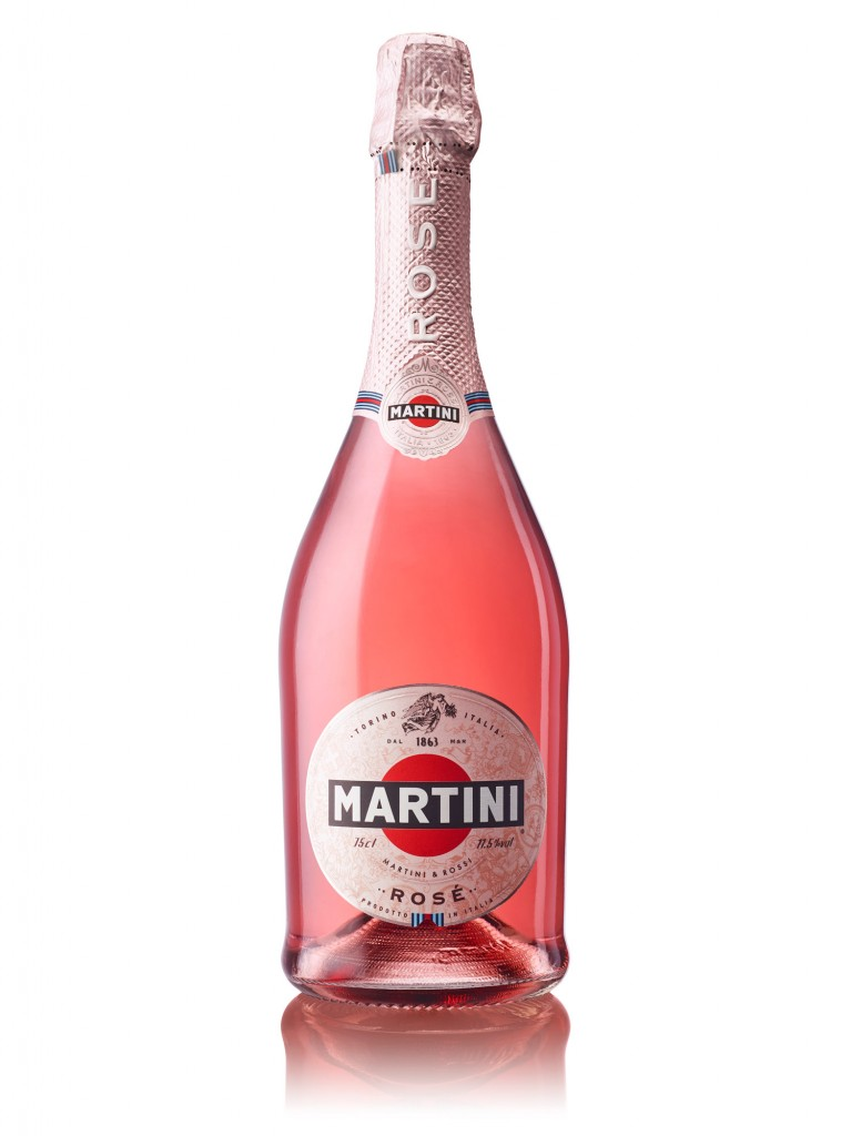 BOTTLE-MARTINI-Rose_Bottle_W4_MARTINI