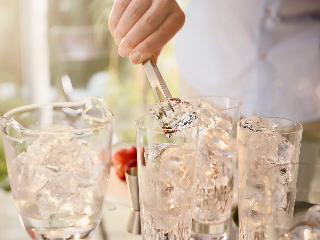 Ciroc Lemonade A Ing 0061 W1 | Diageo Summer Drinks