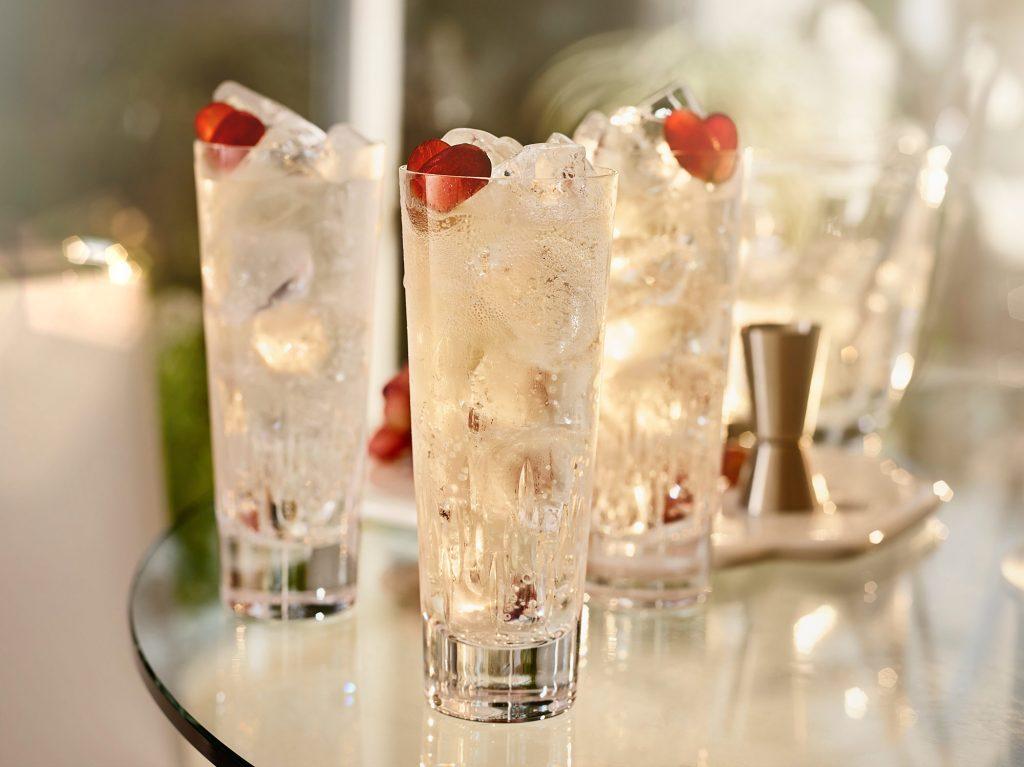 Ciroc Lemonade C Crave 0139 W1 | Diageo Summer Drinks