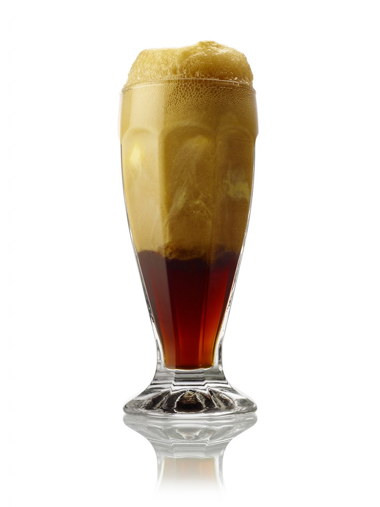 Coke_Float_W1