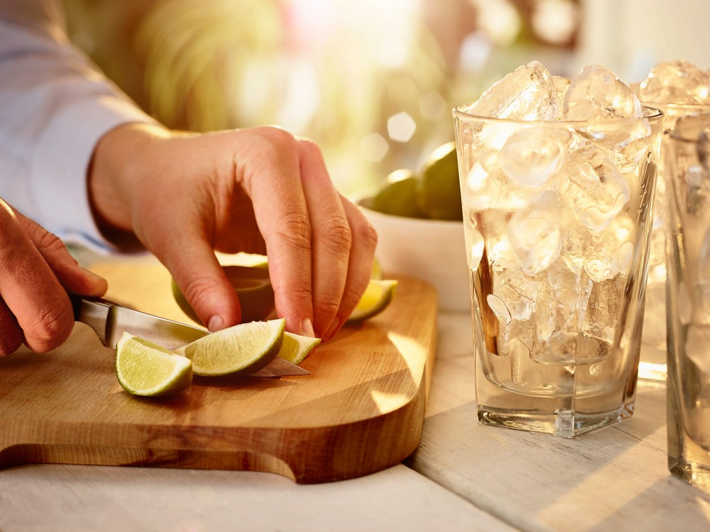 Don Julio Lime Soda A Ing 0029 W2 | Diageo Summer Drinks