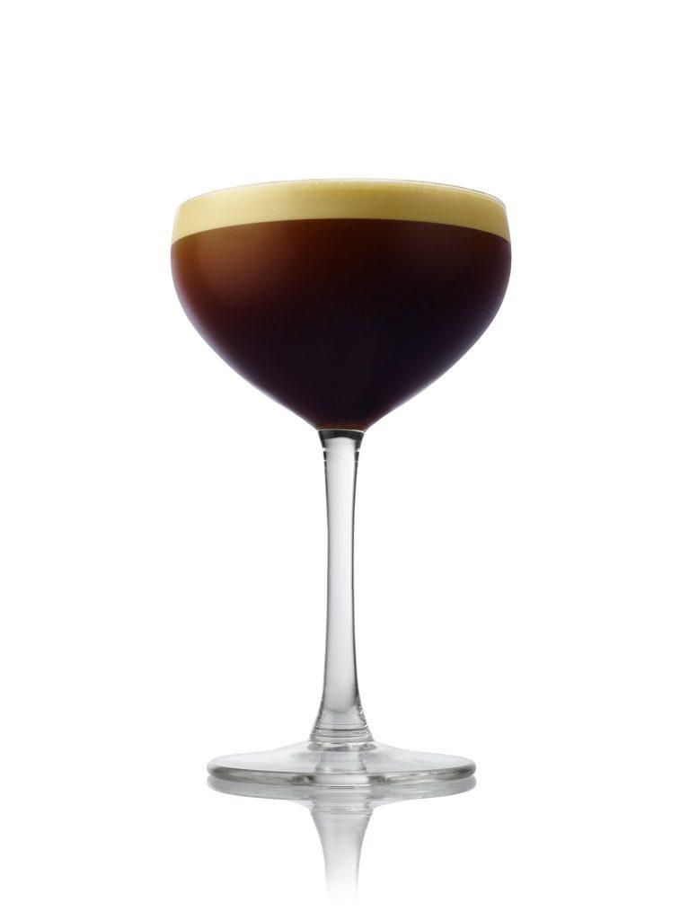 Espresso_Martini_W1