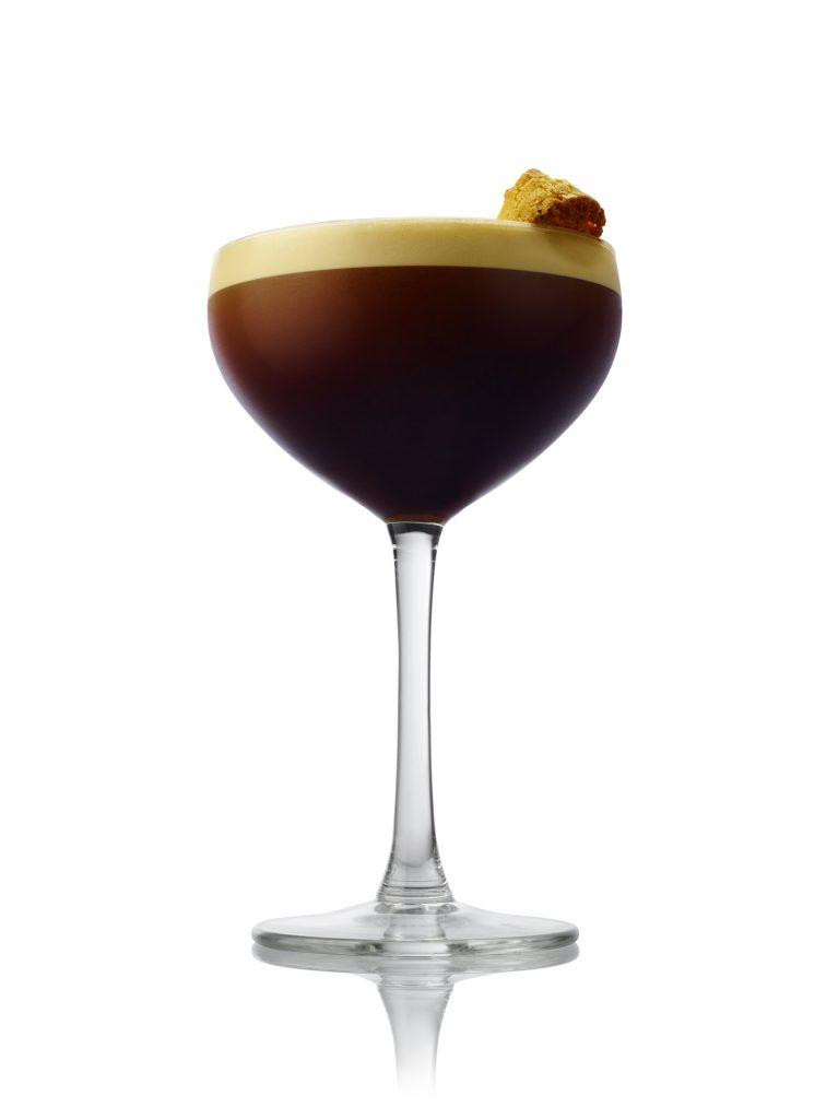 Espresso_Martini_W1-AMERETTO