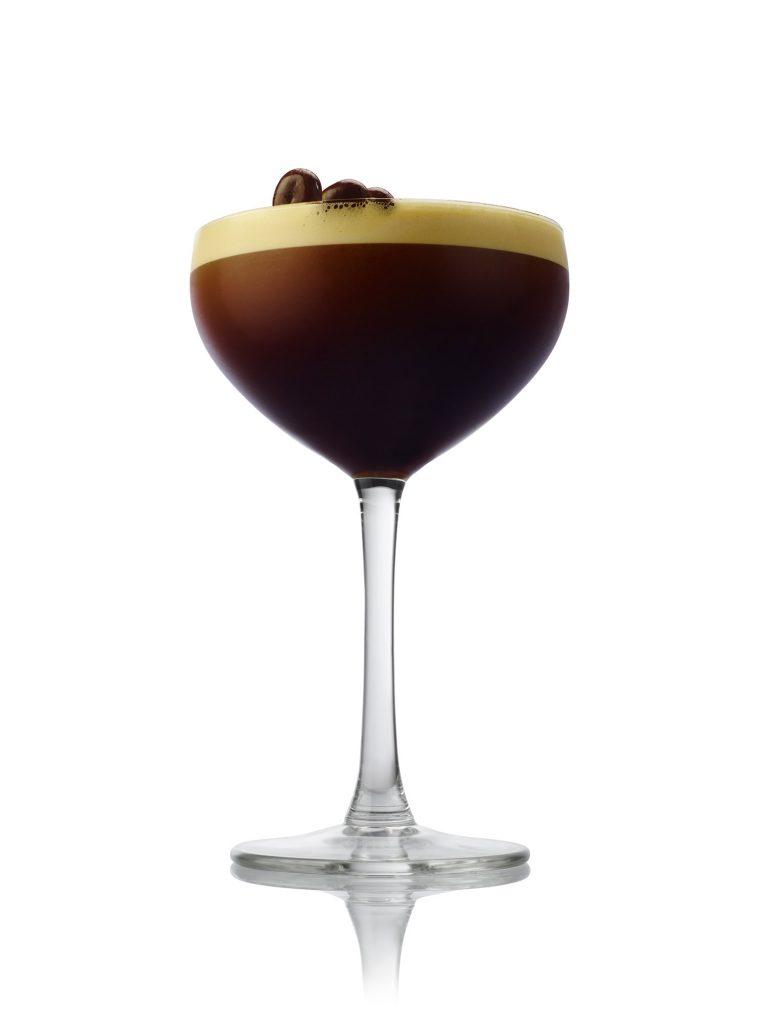 Espresso_Martini_W1-BEANS
