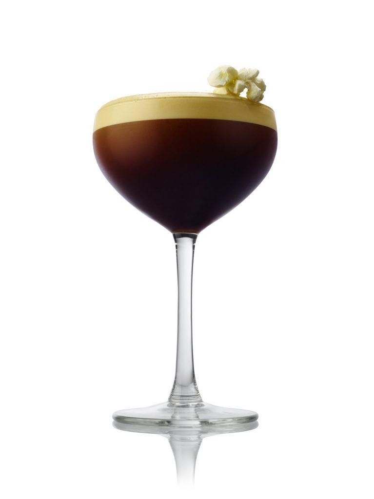 Espresso_Martini_W1-POPCORN