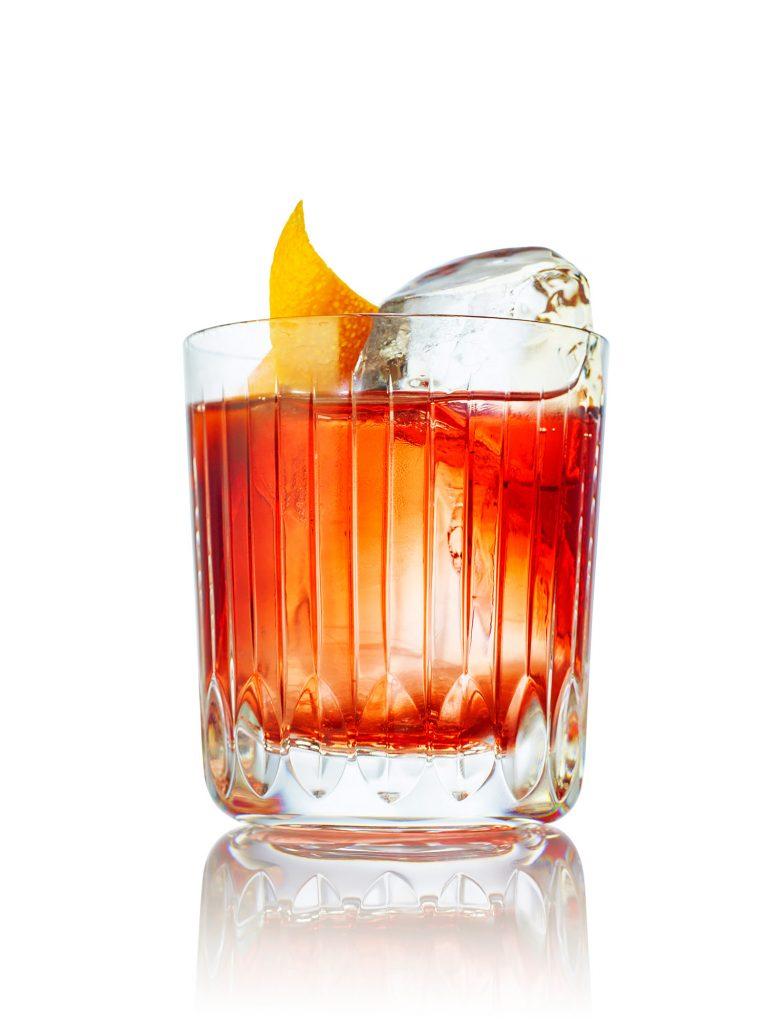 Gin_&_It_W1