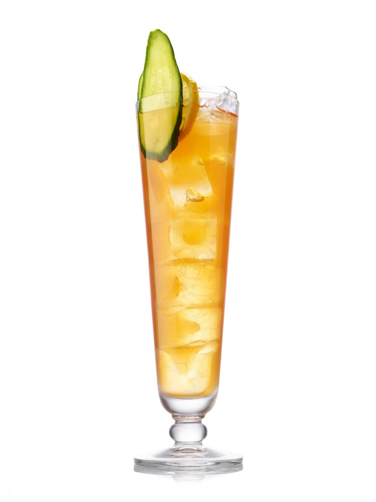 Hendricks_Hendricks_Ice_Tea_W1