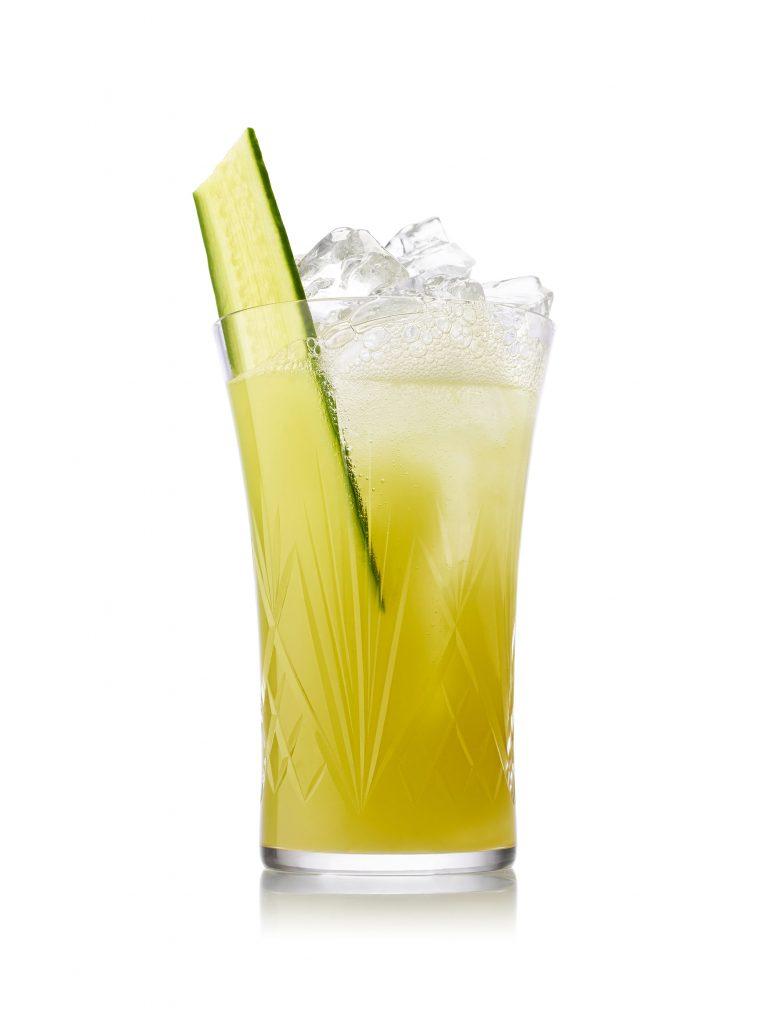 Hendricks_Pearculiar_Gin_Fizz_Final_W1