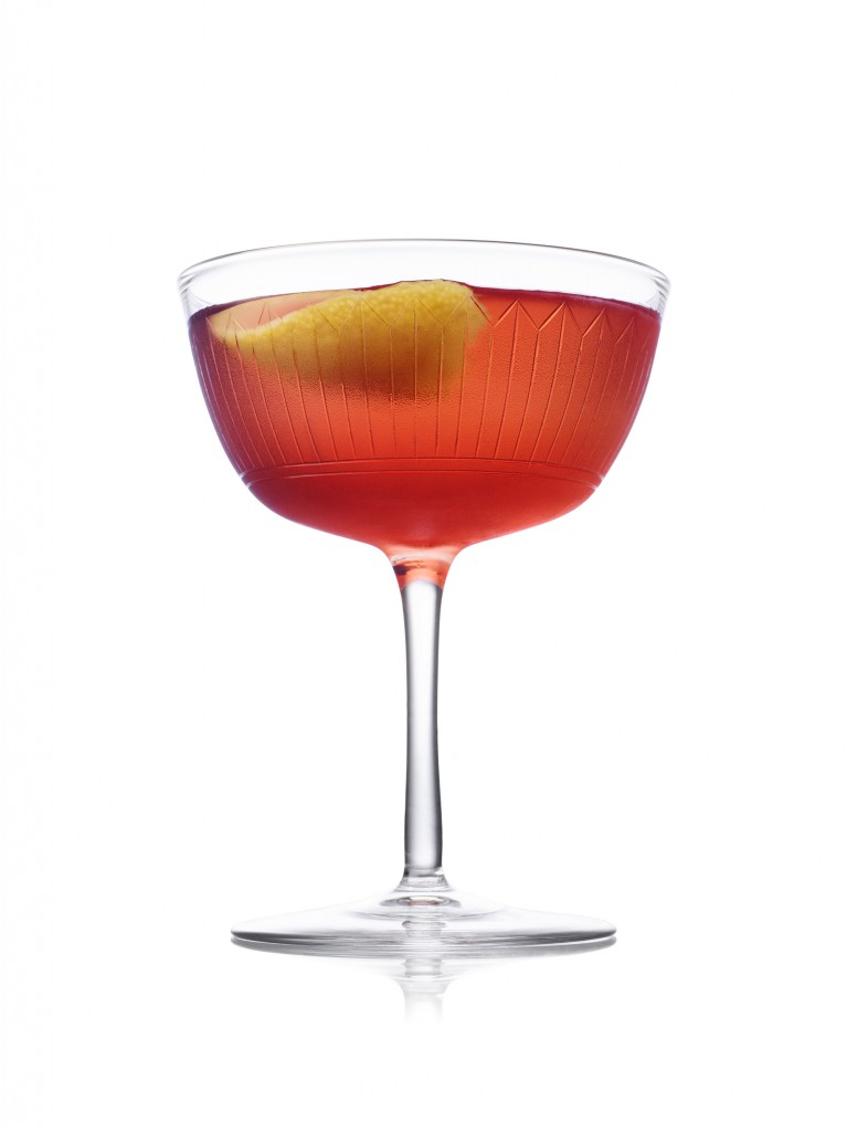 Hendricks_Picadilly_Cocktail_W1