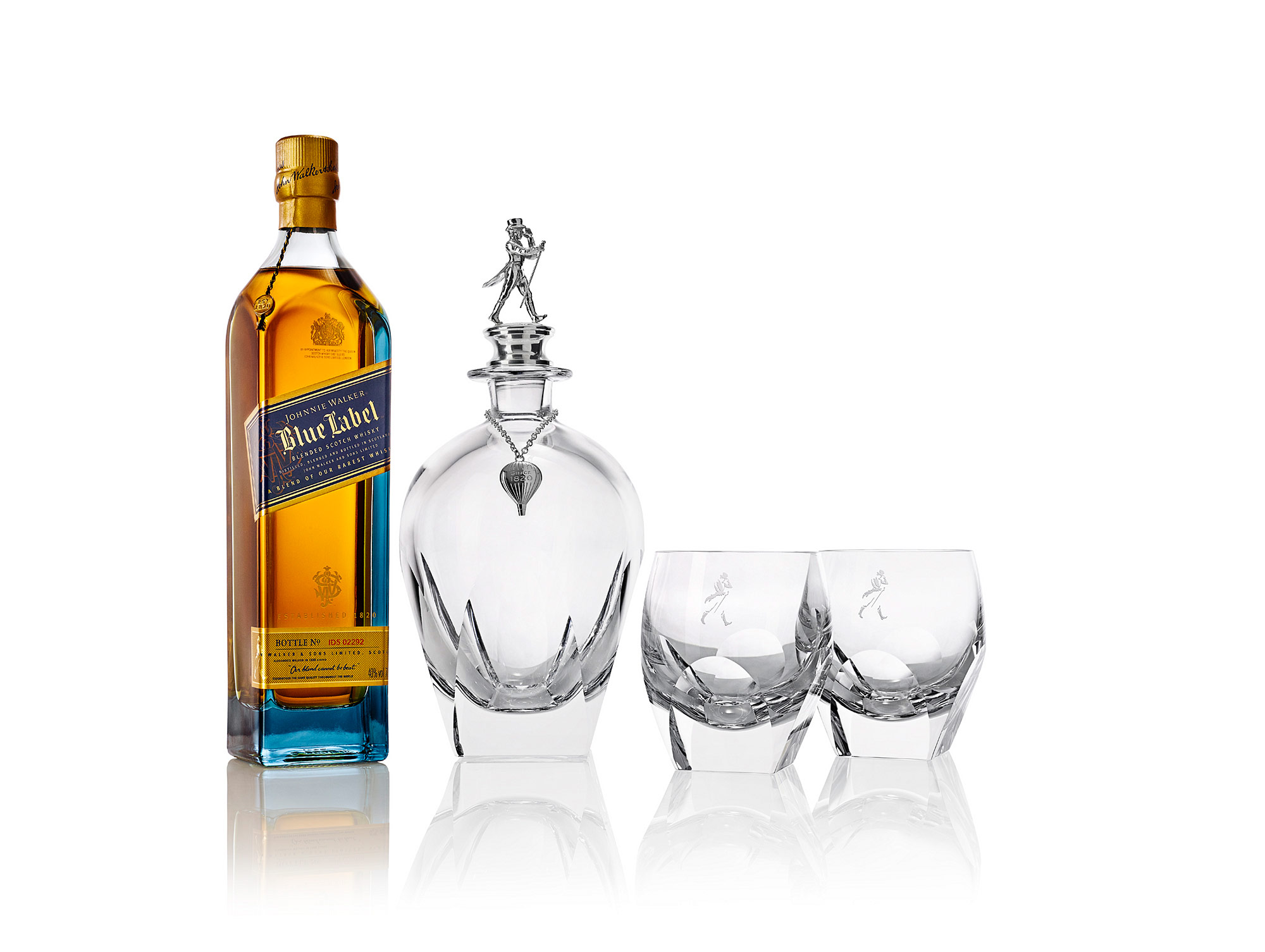 JW_Decanter_Web