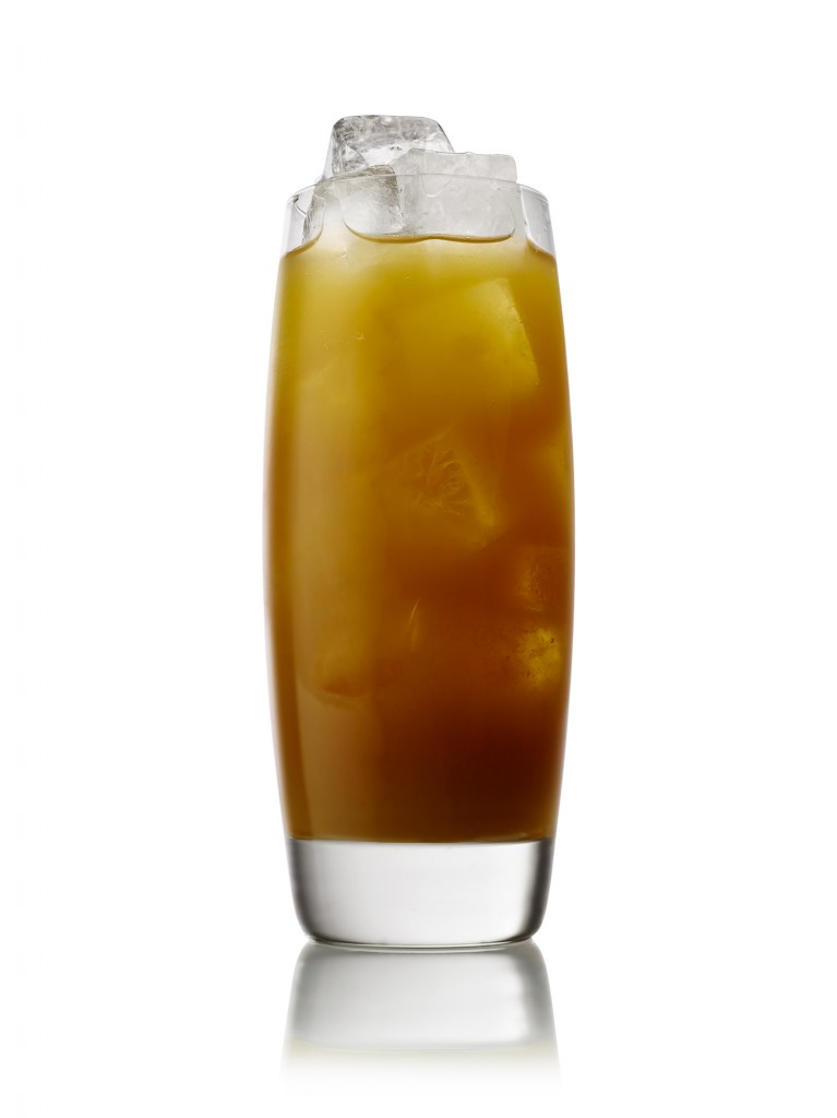 Kahlua_Apple_Juice_W1