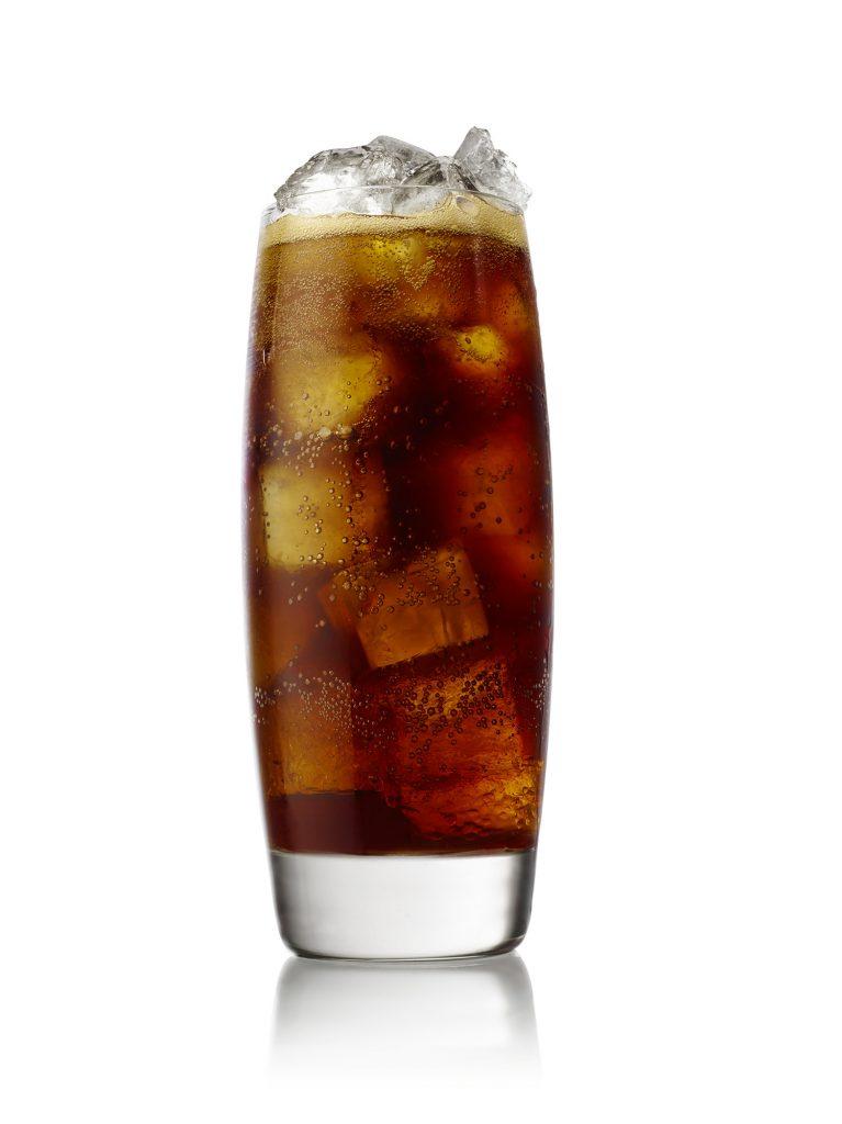 Kahlua_Coke_W1