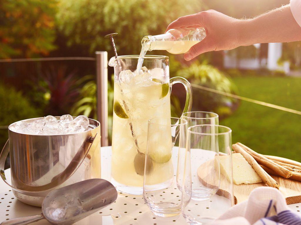 Ketel One Dutch Mule A Ing 0523 Final W2 | Diageo Summer Drinks