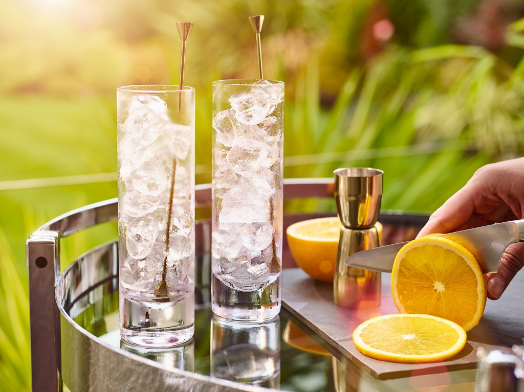 Ketel One Vodka Soda A Ing w2 | Diageo Summer Drinks