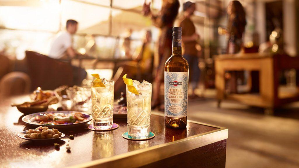 LIFESTYLE DD Ambrato&T main w4 M | Martini
