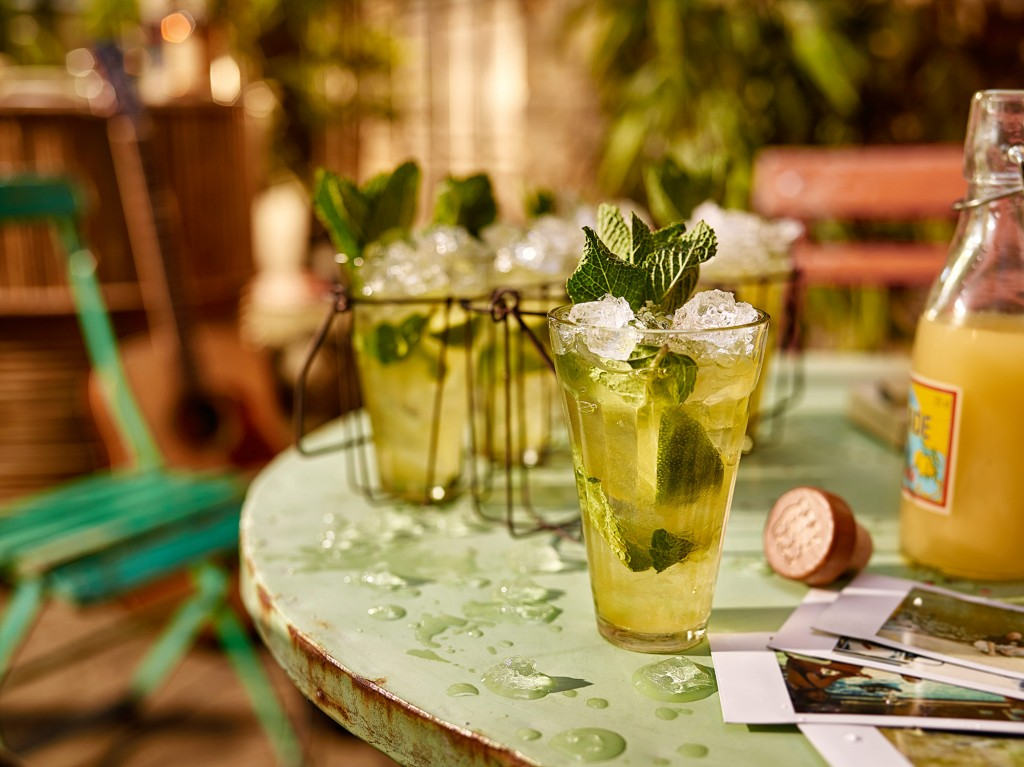 MONKEY-SHOULDER-08_Monkey_Mojito_W4