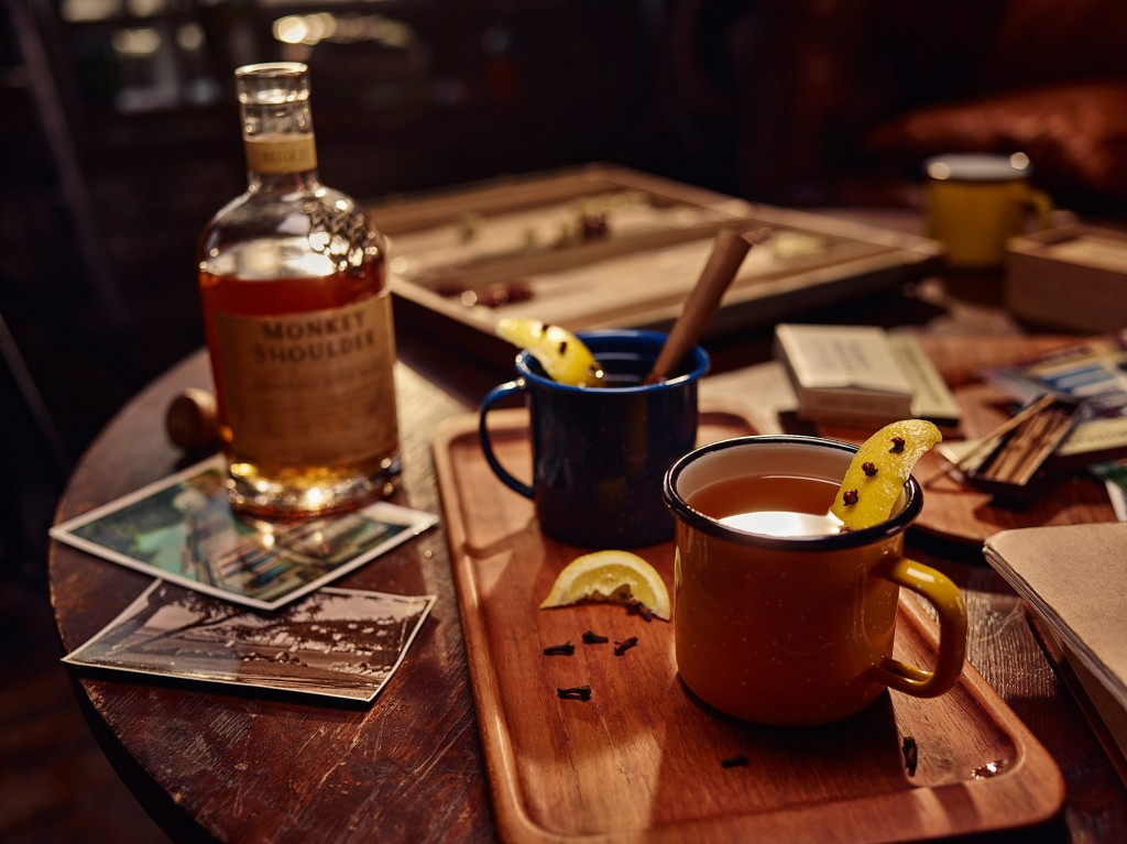 MONKEY-SHOULDER-10_Hot_Toddy_W3