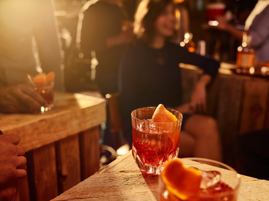 MONKEY-SHOULDER-15_Bar_Lifestyle_W3
