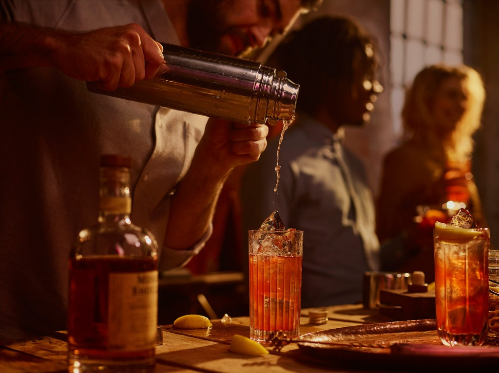 MONKEY-SHOULDER-18_Bar_Lifestyle_W4