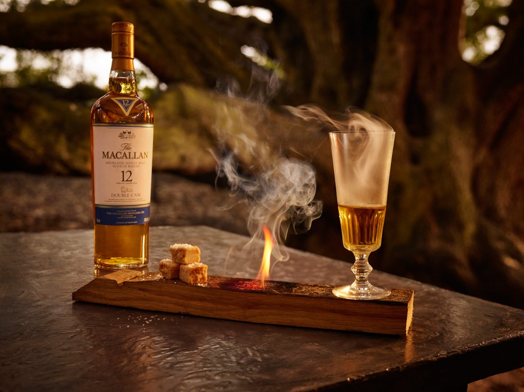 Macallan_Double_Cask_Ritual_W3