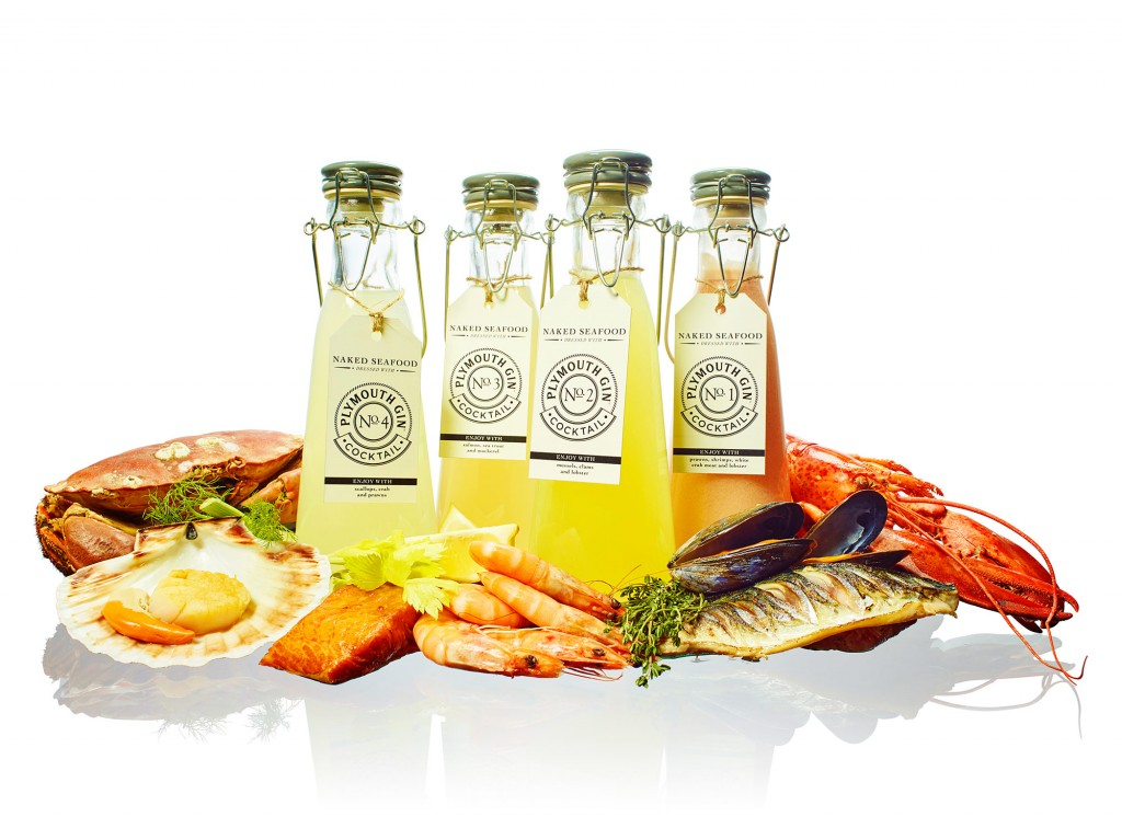 Naked_Seafood_Plymouth_Gin_W1