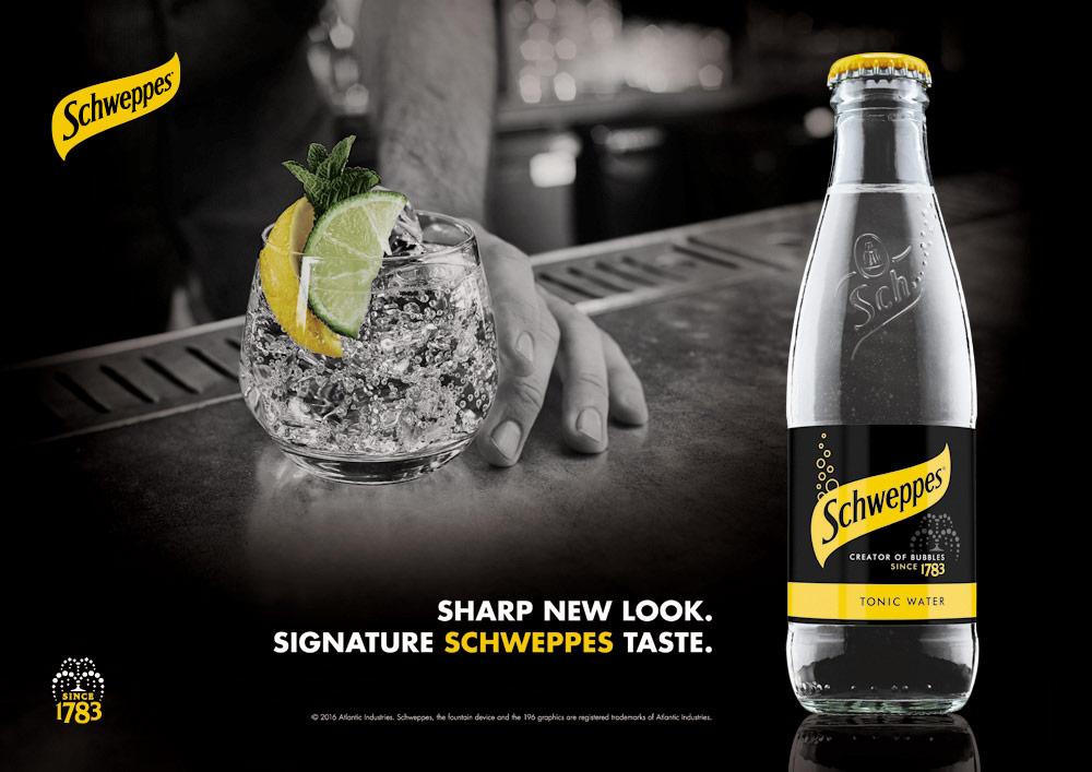 Schweppes-On-Prem-KVL---Core