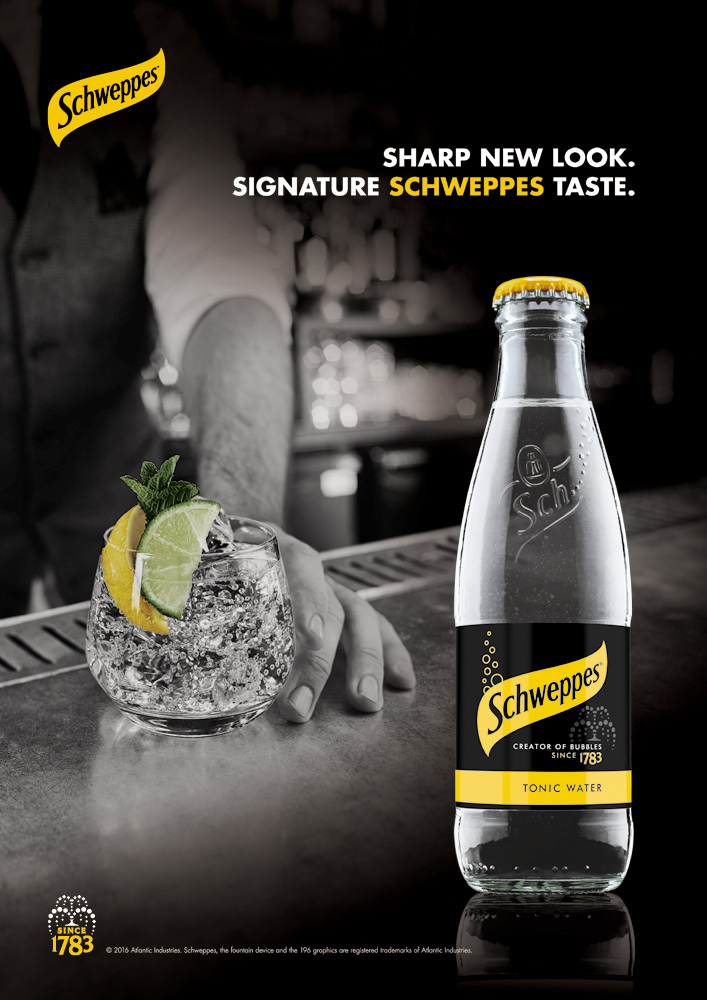 Schweppes-On-Prem-KVP---Core