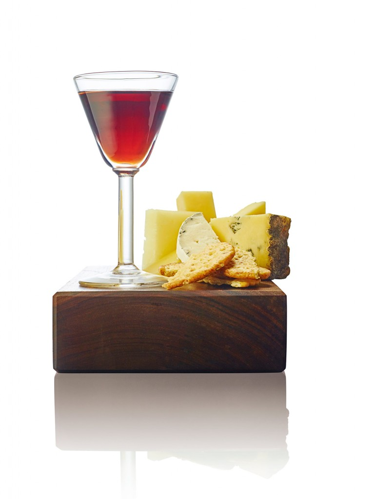 Sloe_Gin_&_Cheese_w1