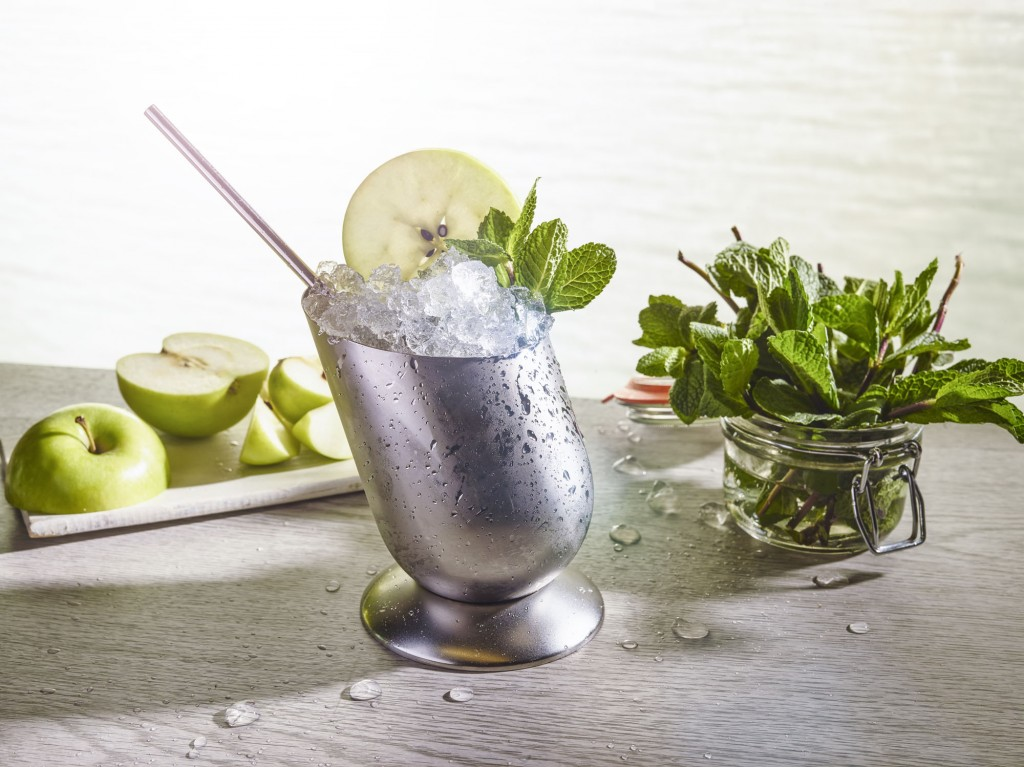 Smokey_Apple_Julep_Final