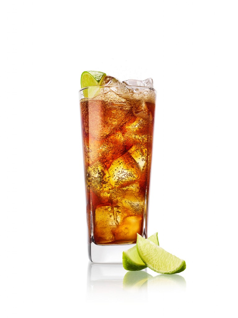 Clubman_Cola_Lime_W2_Web