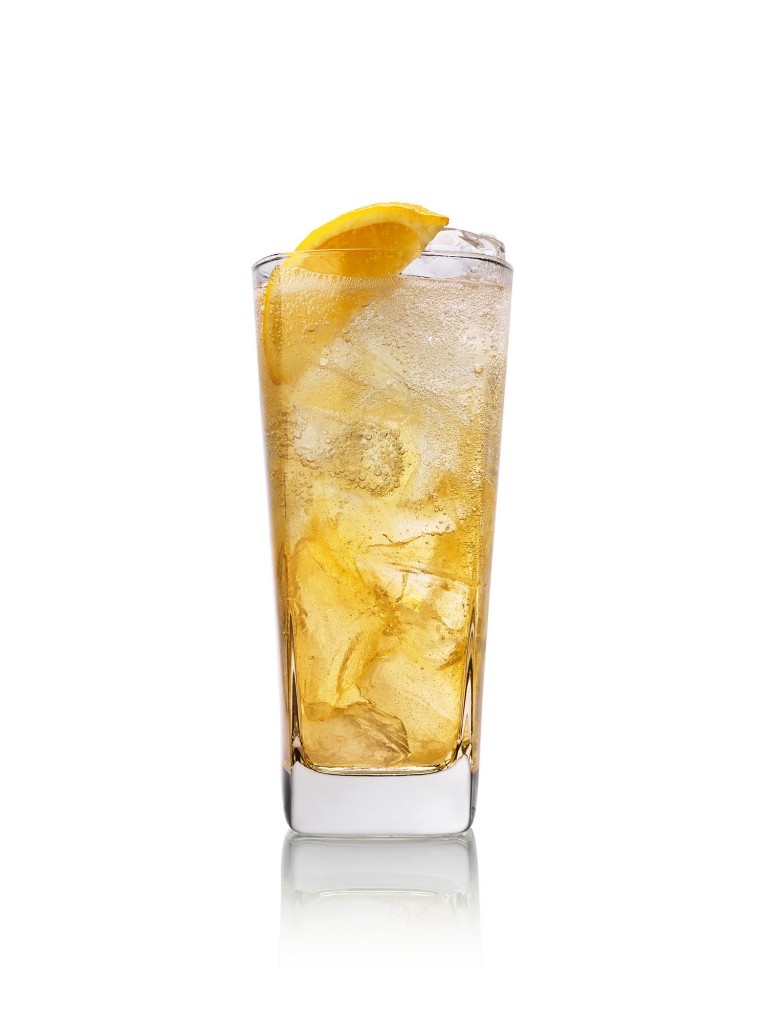 Clubman_Soda_Lemon_Hi_Ball_W2_Web