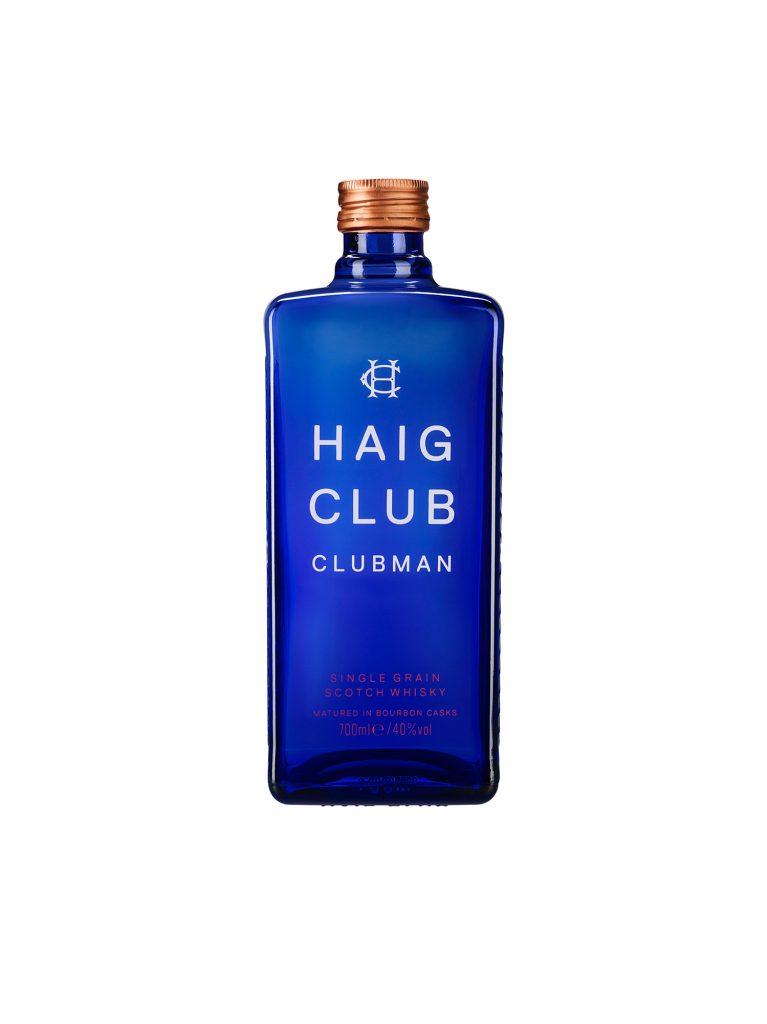 Haig_Clubman_Front_W2_Web