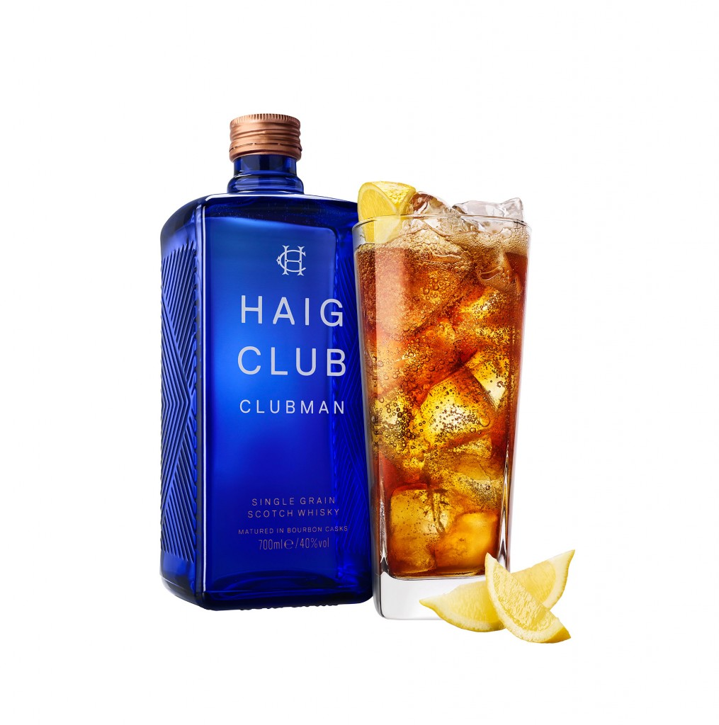 Haig_Clubman_Side_Lemon_Comp_w1