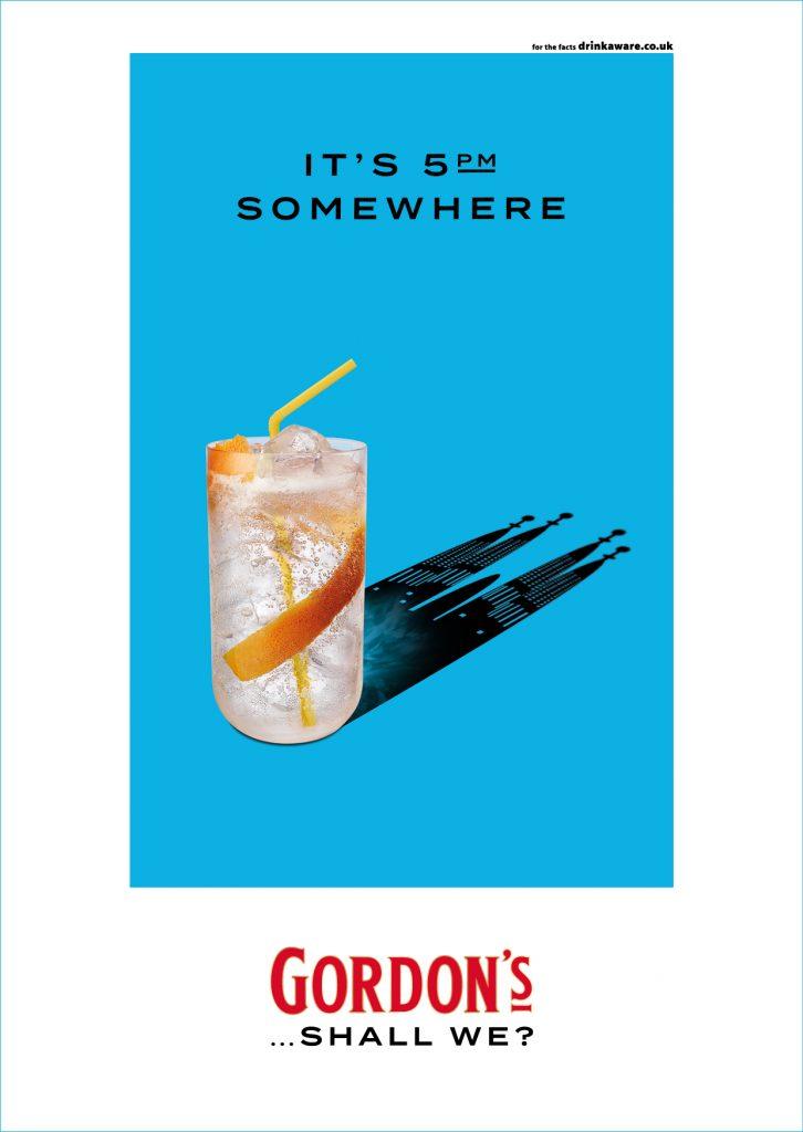 2780 GOR Exporting GTME Postcard Concepts V9 2 | Gordon's Gin
