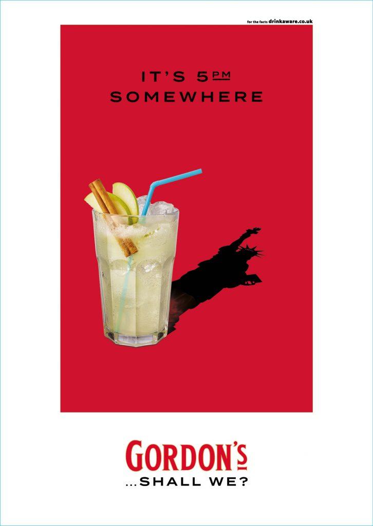 2780 GOR Exporting GTME Postcard Concepts V9 4Web | Gordon's Gin