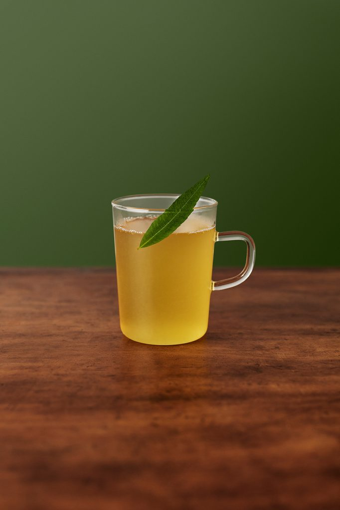 RL Seedlip Garden Toddy W3 | Seedlip
