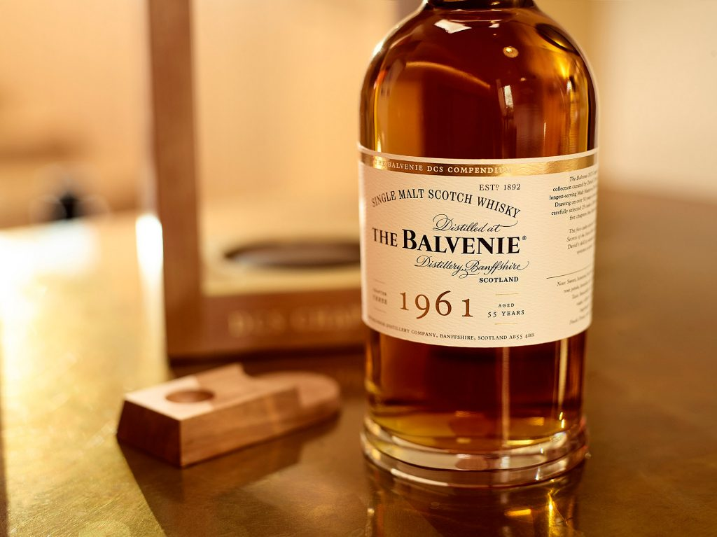 06 Triple Cask 1961 284 W1 | The Balvenie