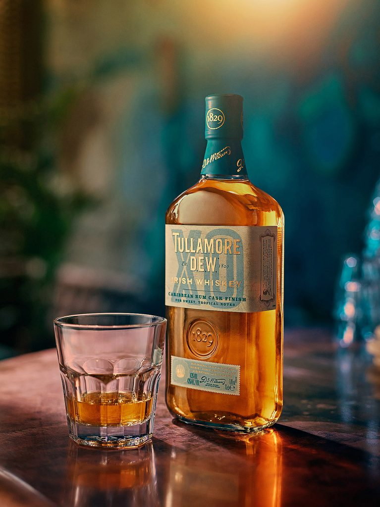 27 09 17 Tullamore Dew HERE incidentals 0266 W2 | Tullamore Dew