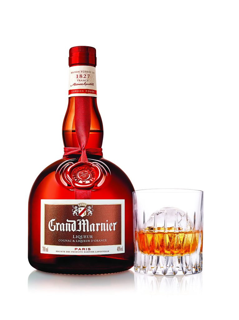 FINAL APPOVED 95217 Grand Marnier BOTTLE and SERVE GLOBAL W8 V1 CL GRACOL 04 | Grand Marnier