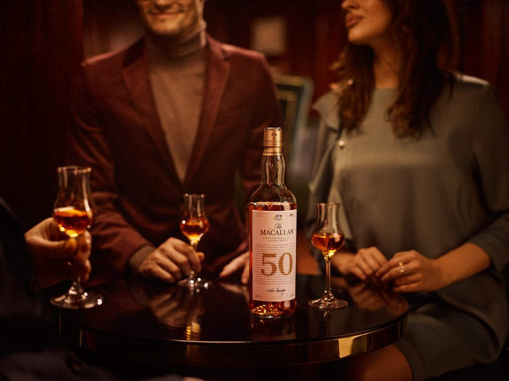 RL Macallan Consumers5 W3 | The Macallan