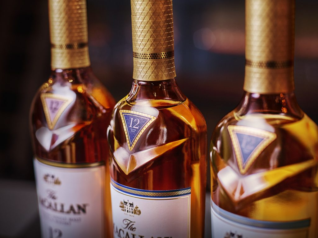 RL The Macallan Details W1 | The Macallan