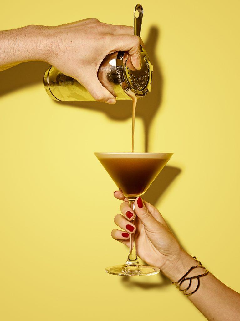 22 06 18 Stryyk Cocktail lifestyle 0338 W2   Stryyk