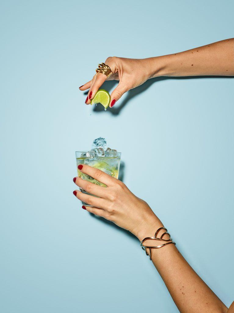 22 06 18 Stryyk Cocktail lifestyle 0472 W3   Stryyk