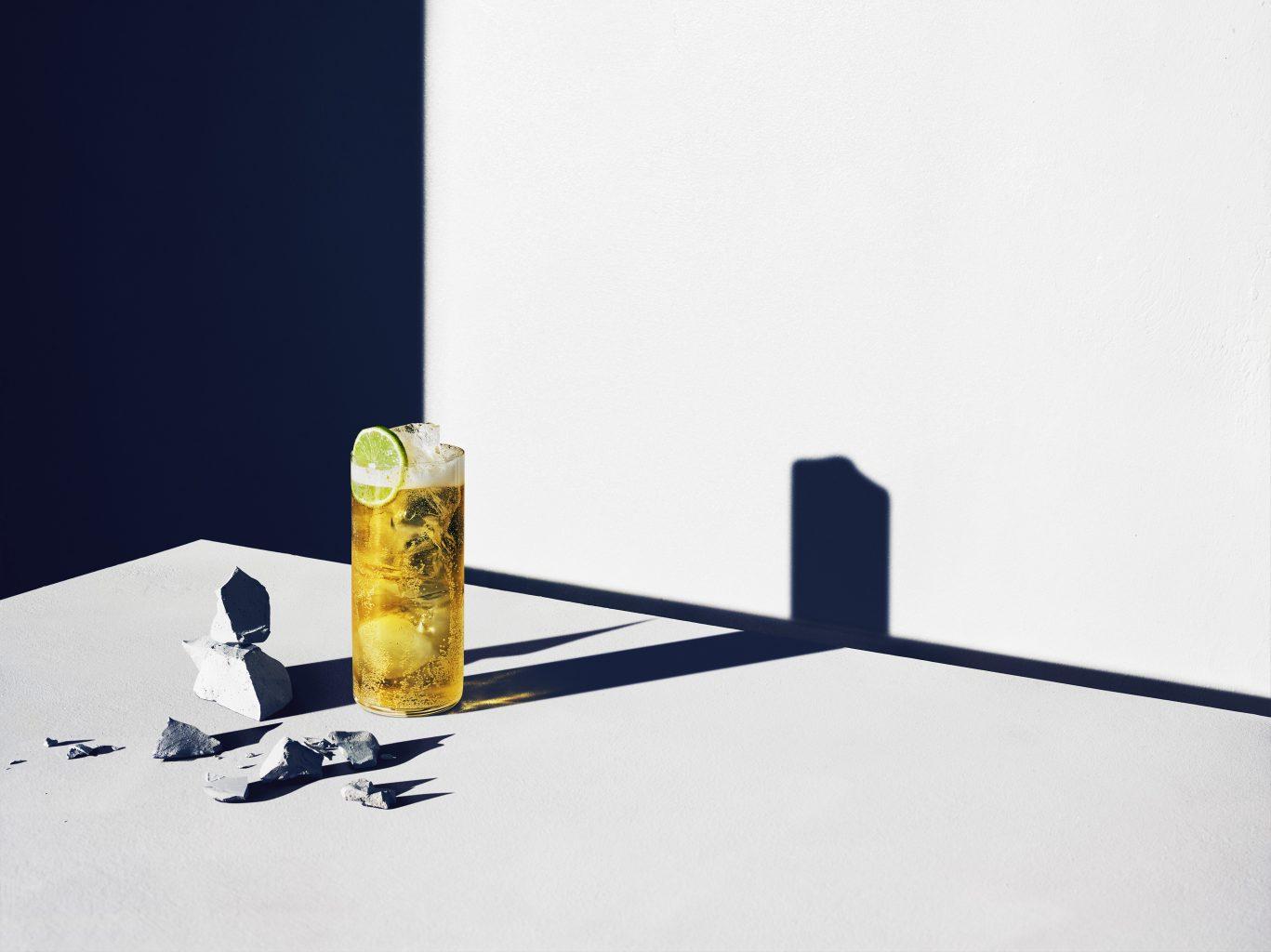 062 S1 Lifestyle w1b   Equiano Rum