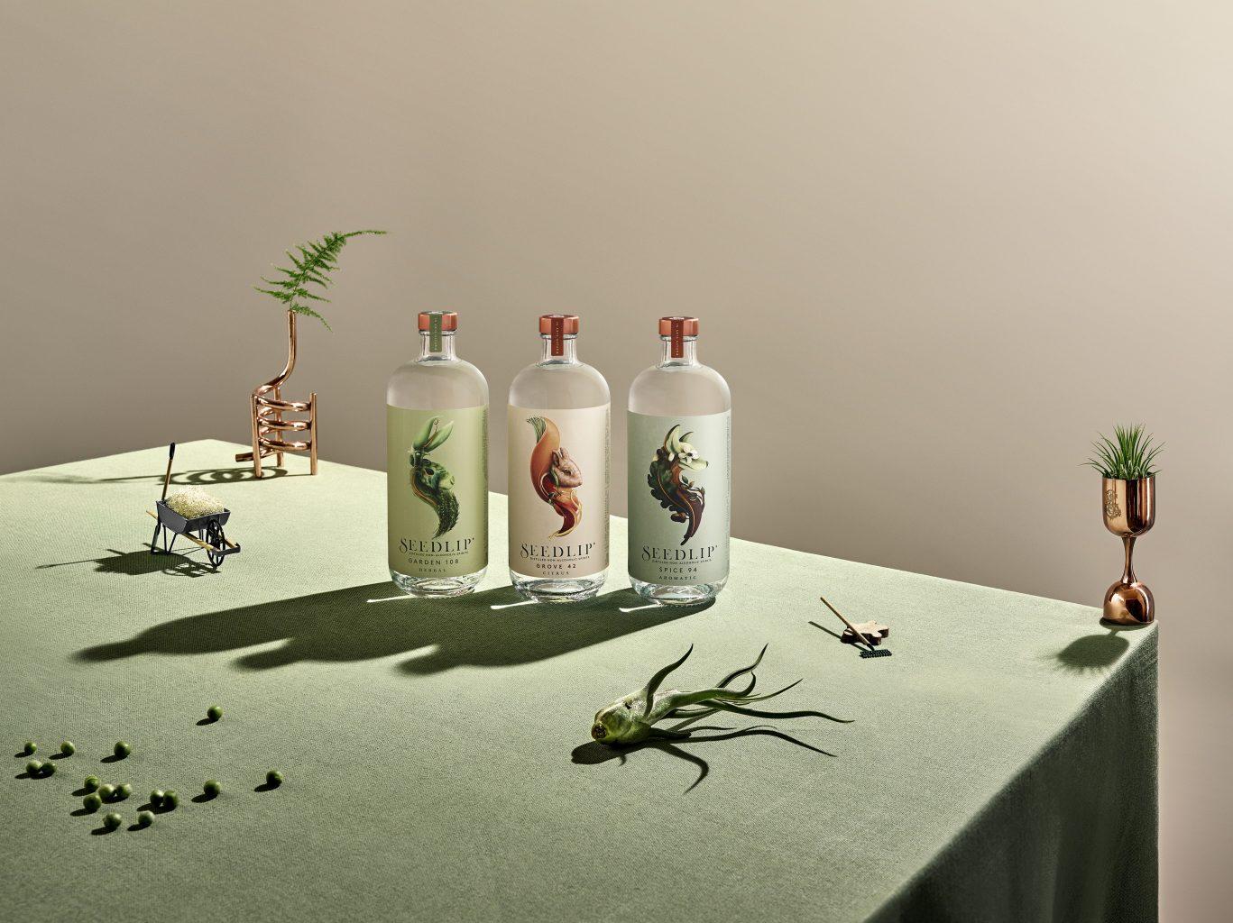 S2 Bottles 272 master 04a | Seedlip