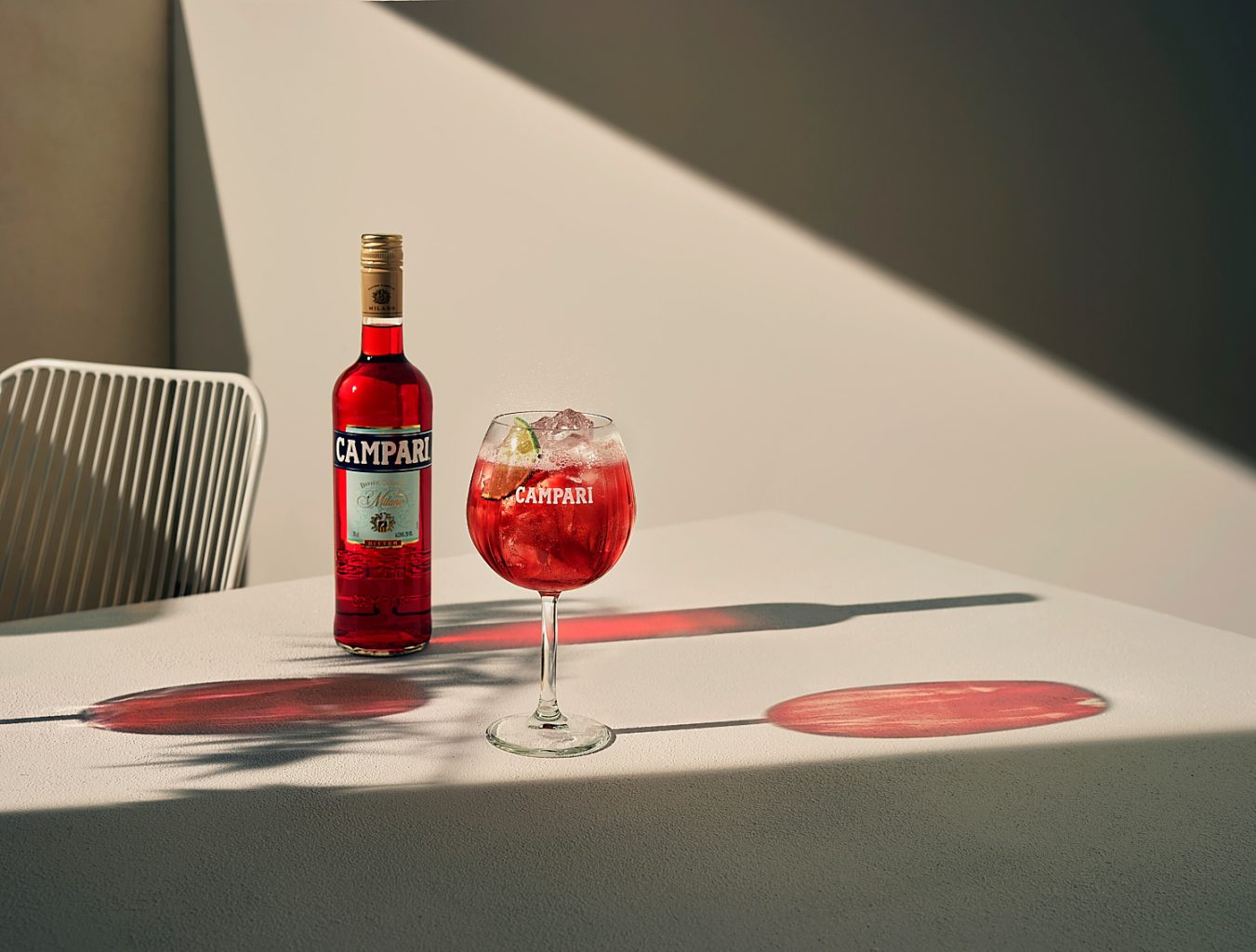 Campari Part2 Shot3 w3a 1 1351×1024 | Campari
